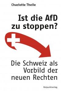Theile-ist-die-afd-zu-stoppen